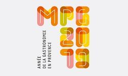 Logo MPG2019 - 2 - site