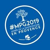 Logo MPG2019 site